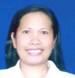 Indonesian-Experienced Maid-MUYESSARO BT MUNIR MUNIRAN