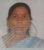 Indian-Ex-Singapore Maid-PURATCHIVEERAN MALATHI