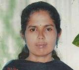 Indian-Ex-Singapore Maid-MARIAMMAL KARTHIKEYAN