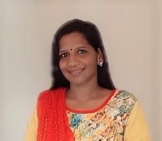 Indian Experienced Maid - Sujatha Mini