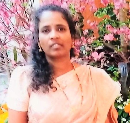 Indian Experienced Maid - Ananthan Muthu