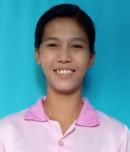 Myanmar-Fresh Maid-MYAT MYAT MON