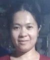 Filipino-Experienced Maid-NACUBUAN MARICEL CABRILLAS