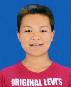 Myanmar-Fresh Maid-NAING SHWE (V)