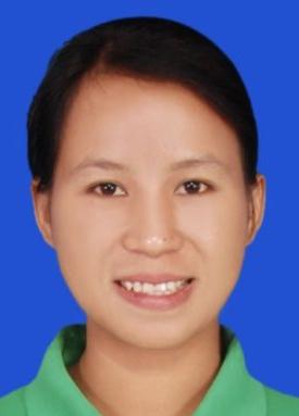 Myanmar-Fresh Maid-NAW DAE MYAR