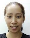 Indonesian-Transfer Maid-NENA SONDARINA BT HERLADI SUK