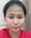 Indonesian-Ex-Singapore Maid-NENI SUHENI BT SARPADI TASMAN
