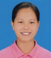 Myanmar-Fresh Maid-NIAN KHAN MAN (JS)