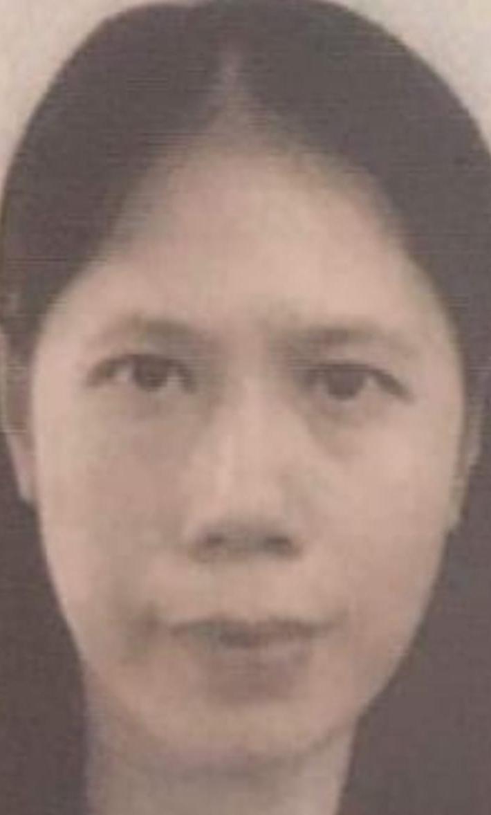 Filipino-Transfer Maid-NIEVA TOLING JOLBITADO