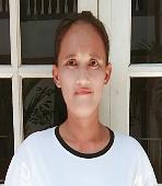 Indonesian-Fresh Maid-NON HAYATI