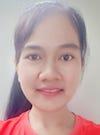 Indonesian-Transfer Maid-NOVITA ENI MULYANI