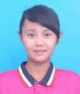 Myanmar-Fresh Maid-ZIN MAR MYINT
