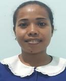 Indonesian-Experienced Maid-NURRAHMI
