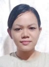 Indonesian-Experienced Maid-NUR AZIZAH