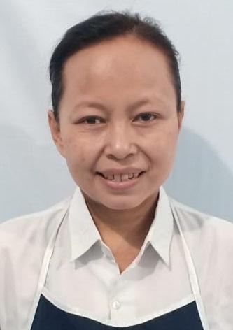 Indonesian-Ex-Singapore Maid-NURIDA BT BUANG SUARDI GAPUR