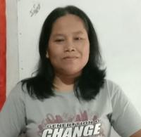 Indonesian Ex-Singapore Maid - NURTARBIYAH