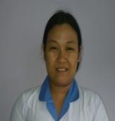 Myanmar-Fresh Maid- NWE NI WIN