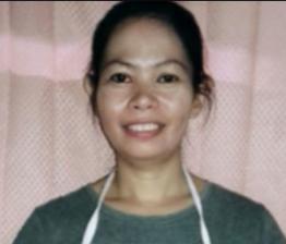 Indonesian-Ex-Singapore Maid-NANIK WINDIARTI