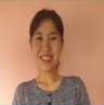 Myanmar-Fresh Maid-NAW FLAR GAY MOO