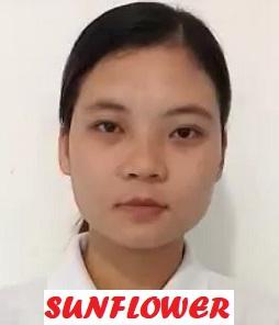 Myanmar Fresh Maid - NAW LAE PWE GAY (NEW MAID, CARE OF BABY/ KID / ELDERLY / BEDRIDDEN CARE)
