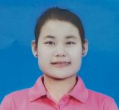 Myanmar-Experienced Maid-NAW SAR MU YAR(NT)