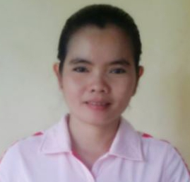 Myanmar-Ex-Singapore Maid-NEW NI SOE