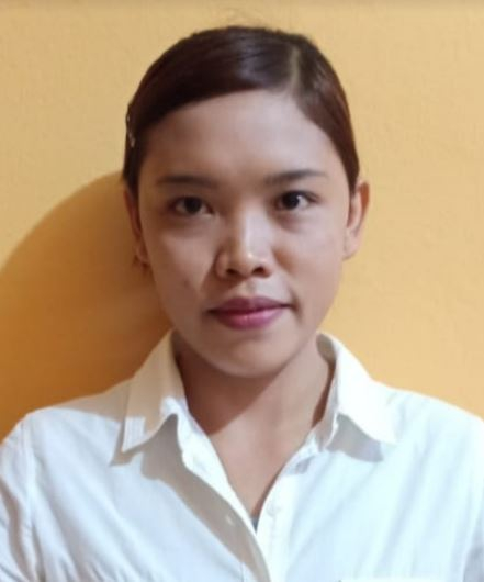 Indonesian-Ex-Singapore Maid-NOVIATI