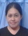 Filipino-Experienced Maid-PANAY MILA JEAN