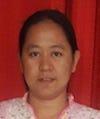 Filipino-Experienced Maid-PANGANIBAN MARY GRACE SUYAT