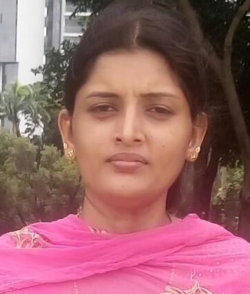Indian Ex-Singapore Maid - HANIFA PARVEEN