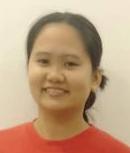 Filipino-Experienced Maid-PASCUA HAEZEL PINERA