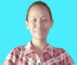 Indonesian-Transfer Maid-RAGIL NOOR ROHMAH TULLAHSIH