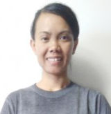 Indonesian-Ex-Singapore Maid-ISMAWATI