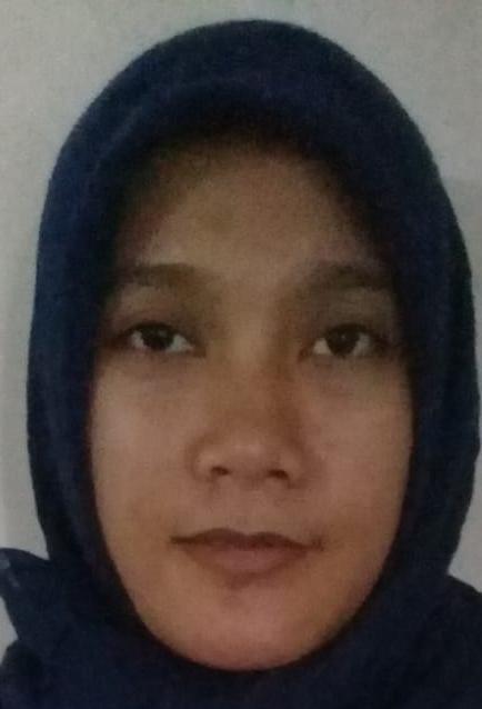 Indonesian-Ex-Singapore Maid-ERMA FITRA WATI