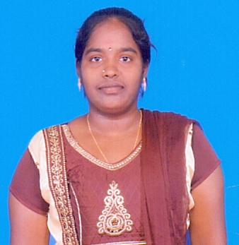 Indian-Experienced Maid-SEETHALAKSMI UTHIRAPATHI