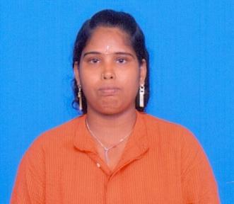 Indian Experienced Maid - SALAMATHI GOPAL