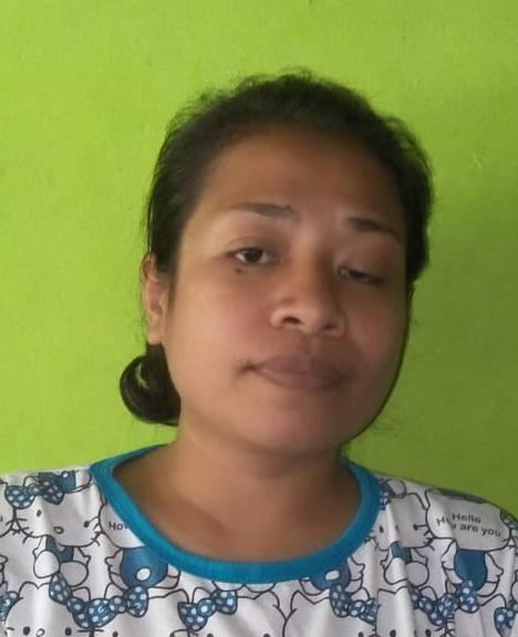 Indonesian-Ex-Singapore Maid-NOFRIDA NATALIA KEHI