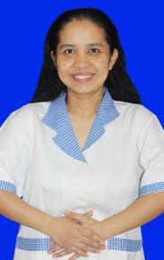 Indonesian-Ex-Singapore Maid-TATI HARTATI BT SUHAEDI WASIA