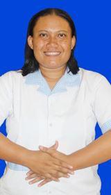 Indonesian-Experienced Maid-WASTI BT NASAN MILONG