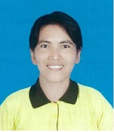 Myanmar-Ex-Singapore Maid-NUAM KUNG