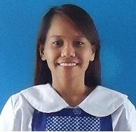 Filipino-Experienced Maid-CHERLIE MORENO VIO