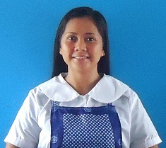 Filipino-Experienced Maid-IRENE ALFONSO ALILAM