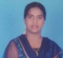 Indian-Ex-Singapore Maid-PRABHU SUDHA