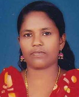 Indian-Transfer Maid-PRASANTHA KUMARI