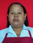 Indonesian-Fresh Maid-PURNAMI