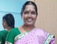 Indian-Ex-Singapore Maid-PALANICHAMY VALARMATHI
