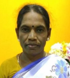 Indian-Ex-Singapore Maid-PAKKIRISAMY MALARKODI