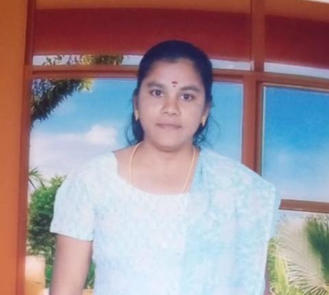 Indian Transfer Maid - Dharmaraj Panchavarnam