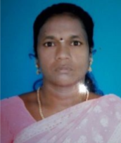 Indian-Ex-Singapore Maid-PANNEER SELVAM NEELAVATHI