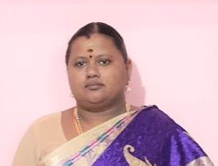 Indian Experienced Maid - Kannan Parameswari